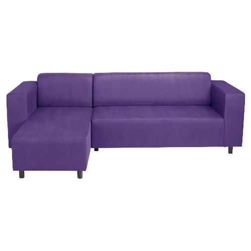 Tesco leather effect corner sofa was 350 now 140 for Leather sofa deals