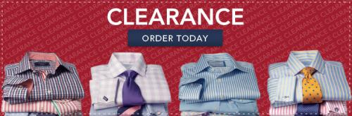 Clearance Sale With Up To 70 Off Online Charles