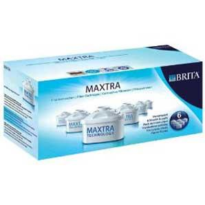 argos brita maxtra cartridges voltage regulator. Black Bedroom Furniture Sets. Home Design Ideas