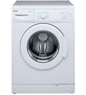 beko wm6111 washing machine white argos hotukdeals. Black Bedroom Furniture Sets. Home Design Ideas