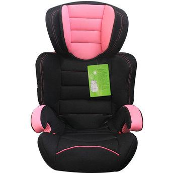 lux 23 car seat in rosie was now toys r us hotukdeals. Black Bedroom Furniture Sets. Home Design Ideas