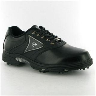 Looking for top quality shoes for men? Search a large selection of the industry's best brands at the lowest prices anywhere. Golf Shoes. Shop Now. Casual Shoes. Shop Now. Running Shoes. Shop Now. Sandals. Shop Now. Shoe Spikes. Shop Now. Shoe Bags. Shop Now. Top Brands. Back To Top. Join Our Mailing List. Don't miss out on Daly Deals.