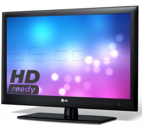 Hot uk deals tv