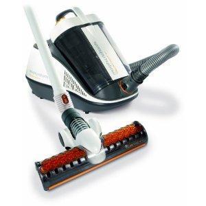 morphy richards vorticity 71082 vacuum cleaner 60 instore. Black Bedroom Furniture Sets. Home Design Ideas