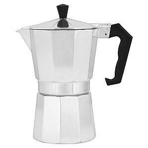 ASDA Stove Top Coffee Maker (6 cups size) ?5 - HotUKDeals