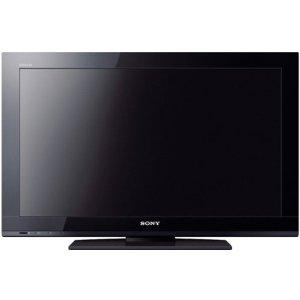 sony kdl 40bx420 full hd 1080p lcd tv 40 inch freeview. Black Bedroom Furniture Sets. Home Design Ideas