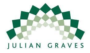 Julian graves half deals