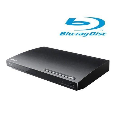 Deals dvd player