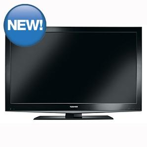 toshiba 40bv702b 40 inch full hd lcd tv delivered. Black Bedroom Furniture Sets. Home Design Ideas