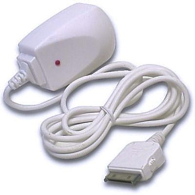 Sainsburys Iphone Charger