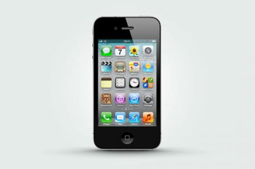 Iphone S Contract Deals O