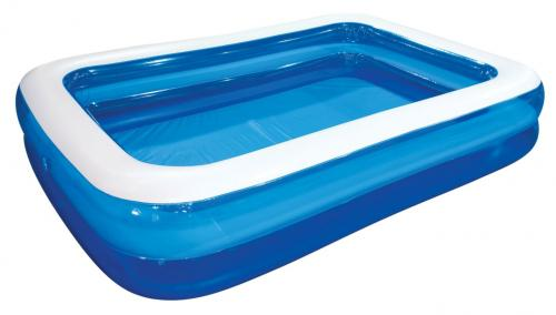 family swimming pool asda direct hotukdeals