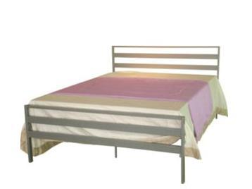 Dalton Double Bed Frame Argos 163 55 99 Less Than Half