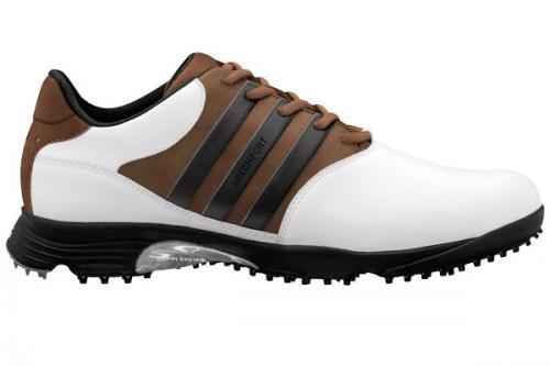 Adidas Adicomfort Golf Shoes Adidas Adicomfort 2 Golf Shoes