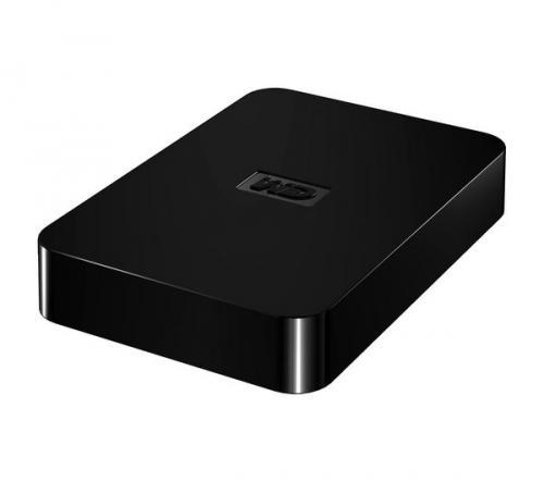 external hard drive deals