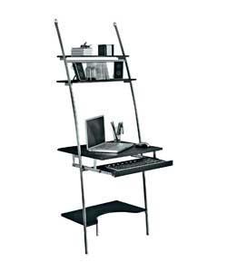 argos wall mounted computer desk was. Black Bedroom Furniture Sets. Home Design Ideas