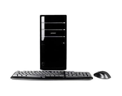 Hotukdeals desktop site