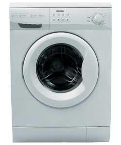 bush a126q washing machine white for. Black Bedroom Furniture Sets. Home Design Ideas