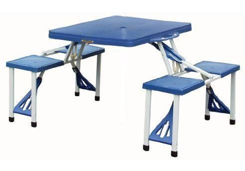 Tesco Picnic Table Chairs Was Now Tesco Direct HotU