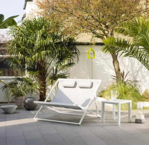 Win a dwell garden furniture set fabulous mag hotukdeals for Garden furniture deals