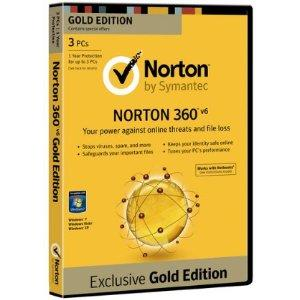 Install the Norton product on your Android device