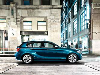 bmw 116 ed just 268 per month 3 9 from peter vardy bmw. Black Bedroom Furniture Sets. Home Design Ideas
