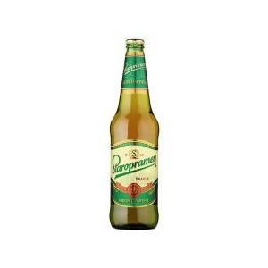 tesco express deals on beer