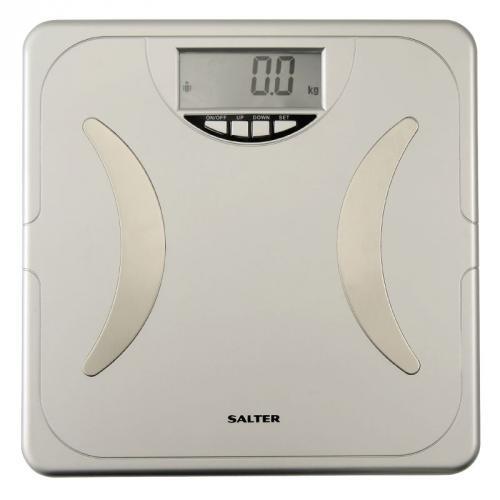 Asda Bathroom Scales