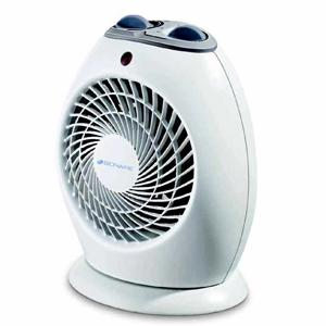 bionaire fan heater reduced to only instore tesco. Black Bedroom Furniture Sets. Home Design Ideas