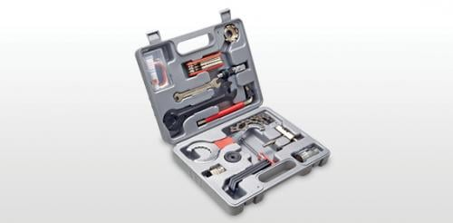 bicycle tool kit aldi from thursday 27th hotukdeals. Black Bedroom Furniture Sets. Home Design Ideas