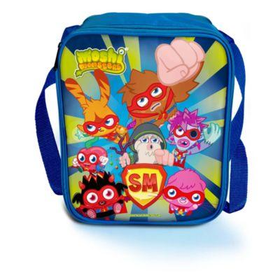 moshi monster lunch bag box in asda hotukdeals. Black Bedroom Furniture Sets. Home Design Ideas