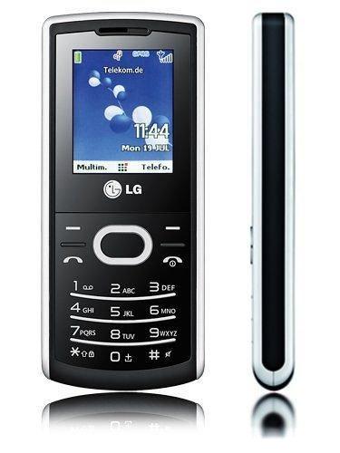 Hot deals phones uk