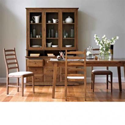 Win ercol furniture worth 6 000 house to home hotukdeals Home bargains furniture uk