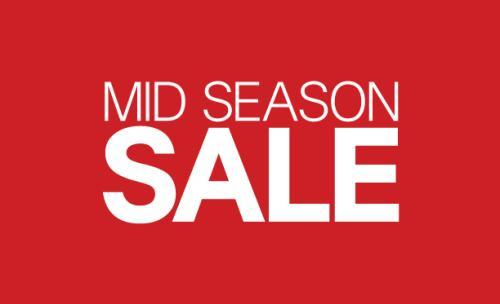 h m sale starts today save up to 50 at h hotukdeals. Black Bedroom Furniture Sets. Home Design Ideas