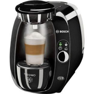 Tassimo Coffee Machine- Half Price- ?49.99 @ Argos plus comes with ?20 voucher to buy coffee ...
