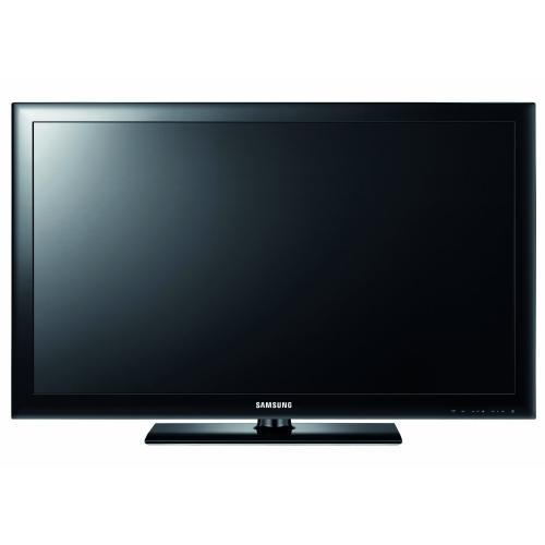 40 lcd tv deals uk