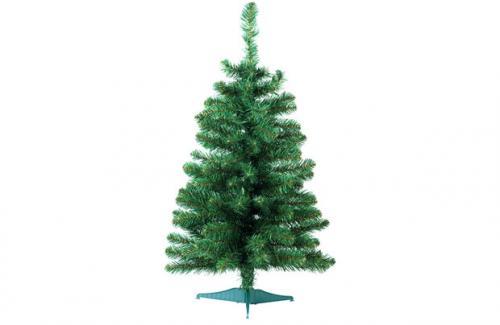 1 2 Price Christmas Trees Homebase Hotukdeals