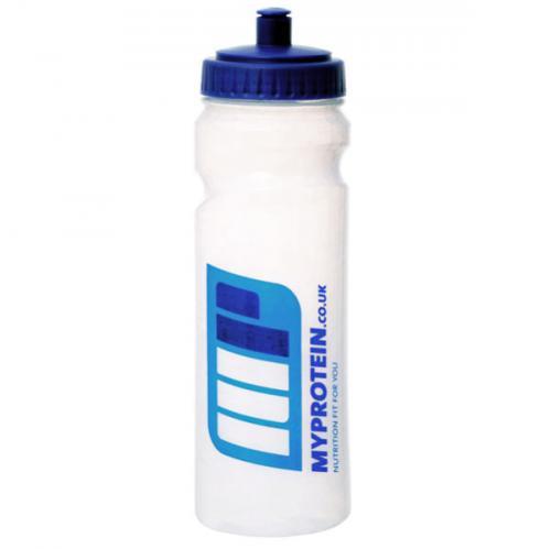Protein Shaker Home Bargains: Myprotein MixMaster Shaker / Myprotein Blender Bottle Mini