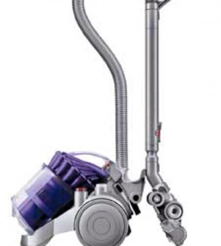dyson dc32 argos hotukdeals. Black Bedroom Furniture Sets. Home Design Ideas