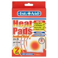 heat pads 2 pack asda hotukdeals. Black Bedroom Furniture Sets. Home Design Ideas