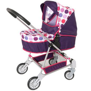 8 results for toys r us prams Save toys r us prams to get e-mail alerts and updates on your eBay Feed. Unfollow toys r us prams to stop getting updates on your eBay feed.