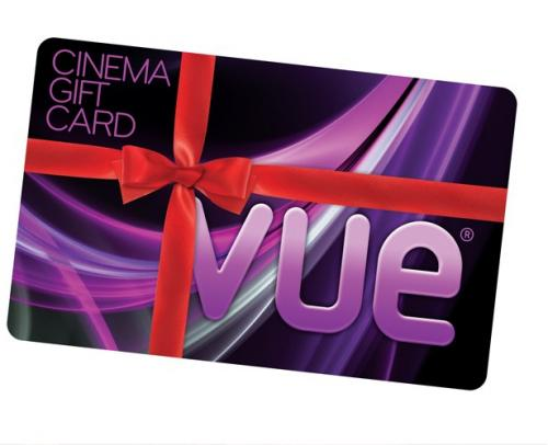 Vue Cinema Meadowhall have reduced their prices to £ for any film on any day if you purchase your tickets online, or £ if you buy in the cinema. On Monday's, receive an extra discount with tickets just £ online or £ at the cinema. Terms apply.