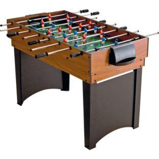 10 in 1 games table delivered argos
