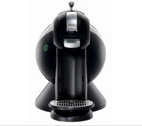 Dolce Gusto Coffee Maker Currys : Krups Dolce Gusto Coffee Maker ?49 @ Currys/PC World - HotUKDeals