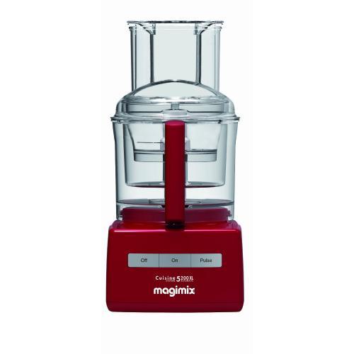 Magimix Food Processor Amazon