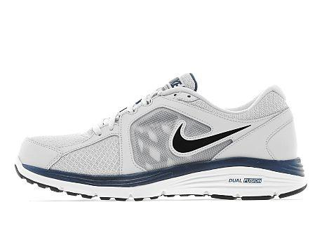 mens womens nike dual fusion running shoes 163 35 jd sports