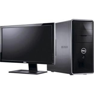 dell inspiron 620 intel dual core i5 500gb desktop pc tower argos hotukdeals. Black Bedroom Furniture Sets. Home Design Ideas