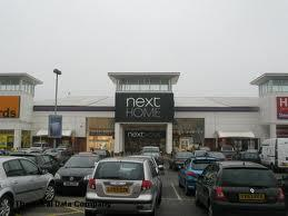 Next home furniture sale hull st andrews quay hotukdeals for Furniture quay