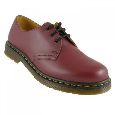 Tkmaxx Rockport Mens Shoes
