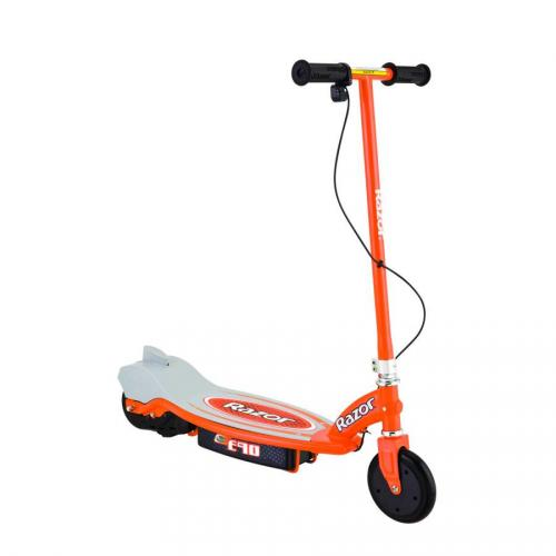 Razor e90 electric scooter delivered halfords was for Toys r us motorized scooter
